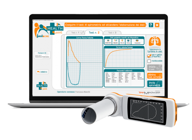 spirometria_2-1024x747